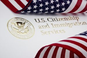 Are you a teacher who is not a U.S. citizen?