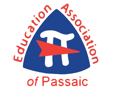 Education Association of Passaic