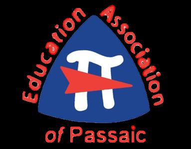 Education Association of Passaic